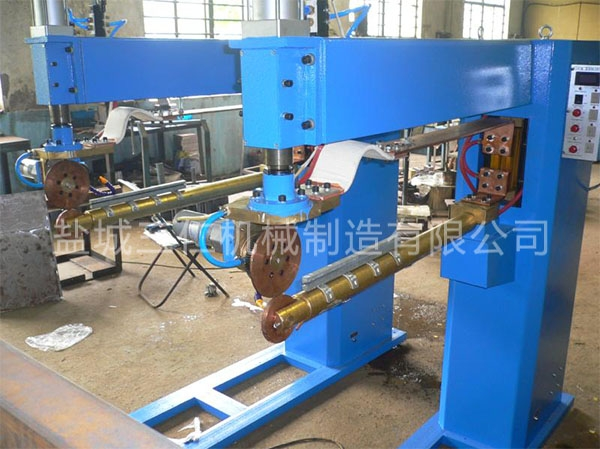 缝焊机35型