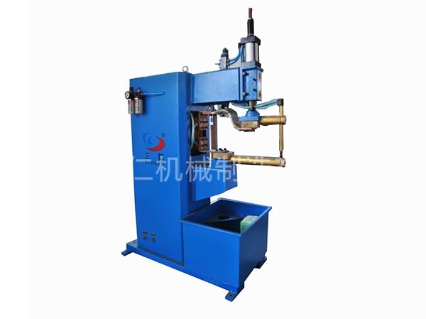 点焊机SRDN-35型